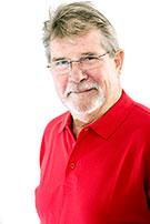 Lennart Zackrisson