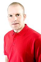 Tomas Hess